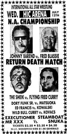 July 12, 1972